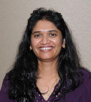 Dr Sumathi Mani